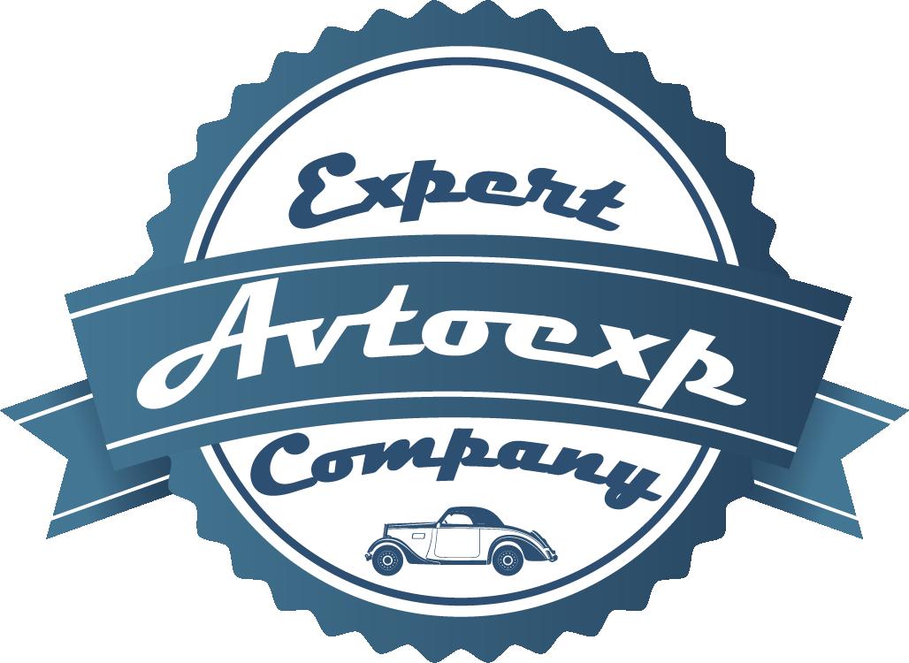 Avtoexp